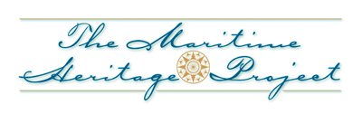 The Maritime Heritage Project Ships Store